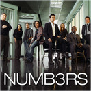 Numb3rs: Toxin