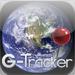 G-Tracker