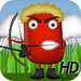 Angry Cupid HD