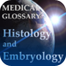 MGH Histology and Embryology