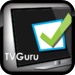 TVGuru - The TV series episode tracking app with syncing