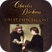 Great Expectations (by Charles Dickens)