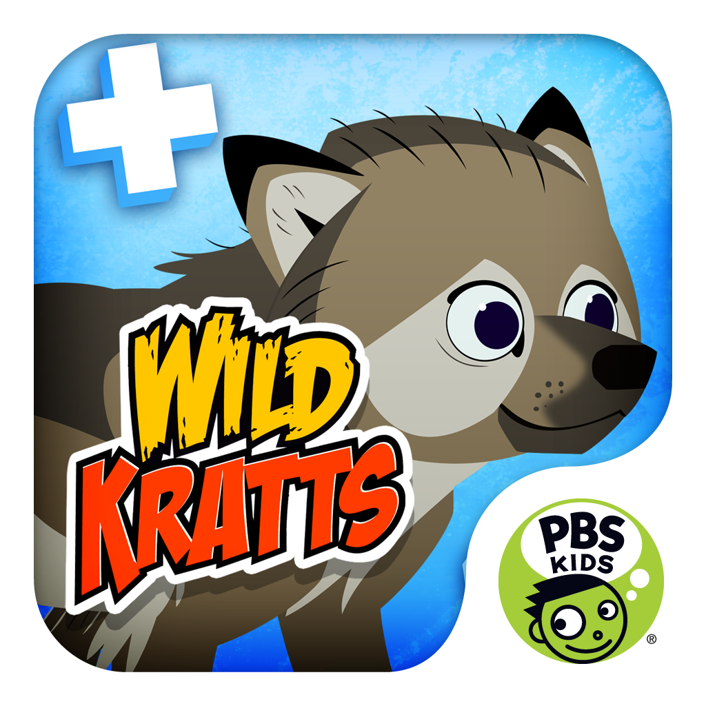 mzl.sfrhxxju Wild Kratts Creature Math by PBS Kids  Review